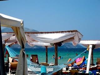 Vacanze in Albania