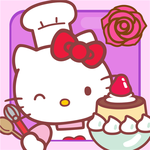 Download Hello Kitty Cafe Apk v1.6