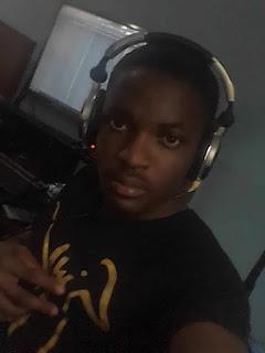 Hero Bwoy - Yaba (Prod. By Barron Omaaney)