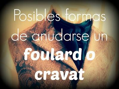 steampunk_formas_anudarse_foulard_cravat