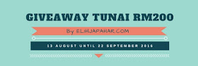 http://www.elihjapahar.com/2016/08/giveaway-tunai-rm200-by-elihjapaharcom.html