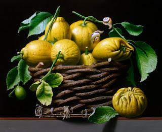 bodegones-con-frutas-y-flores-cuadros