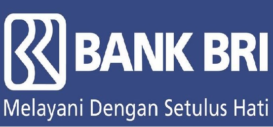 Rekrutmen Lowongan Kerja Pegawai Bank BRI Tahun 2017