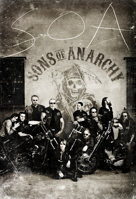 HDQ:Watch Sons of Anarchy Season 6 Episode 1 (S06E01 ...