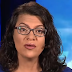 Rashida Tlaib Violated Campaign Finance Rules House Investigation Finds, Ordered To Pay Back Funds