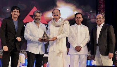 ss-rajamouli-anr-award-2017