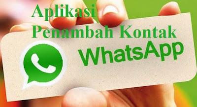 aplikasi_penambah_kontak_wa