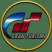 تحميل لعبة Gran Turismo لأجهزة psp ومحاكي ppsspp