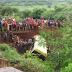 Θρήνος στην Τανζανία: Σχολικό πέφτει σε ποτάμι - 29 παιδάκια νεκρά