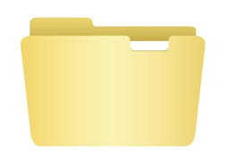 Cara Menyembunyikan Folder Menjadi Tak Terlihat