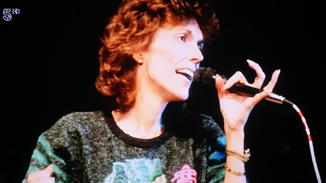 Image result for karen carpenter rare