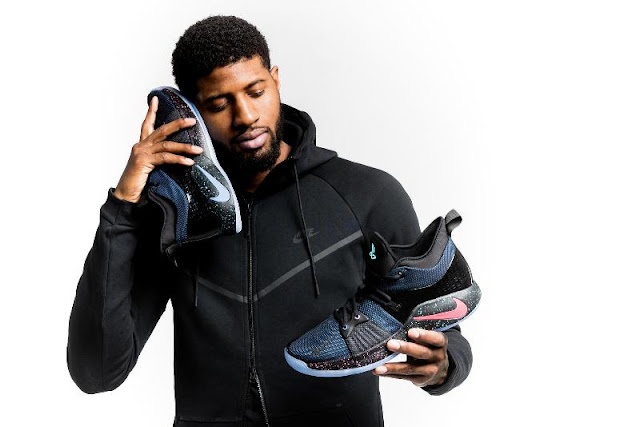 paul-george-playstation-sport-shoes