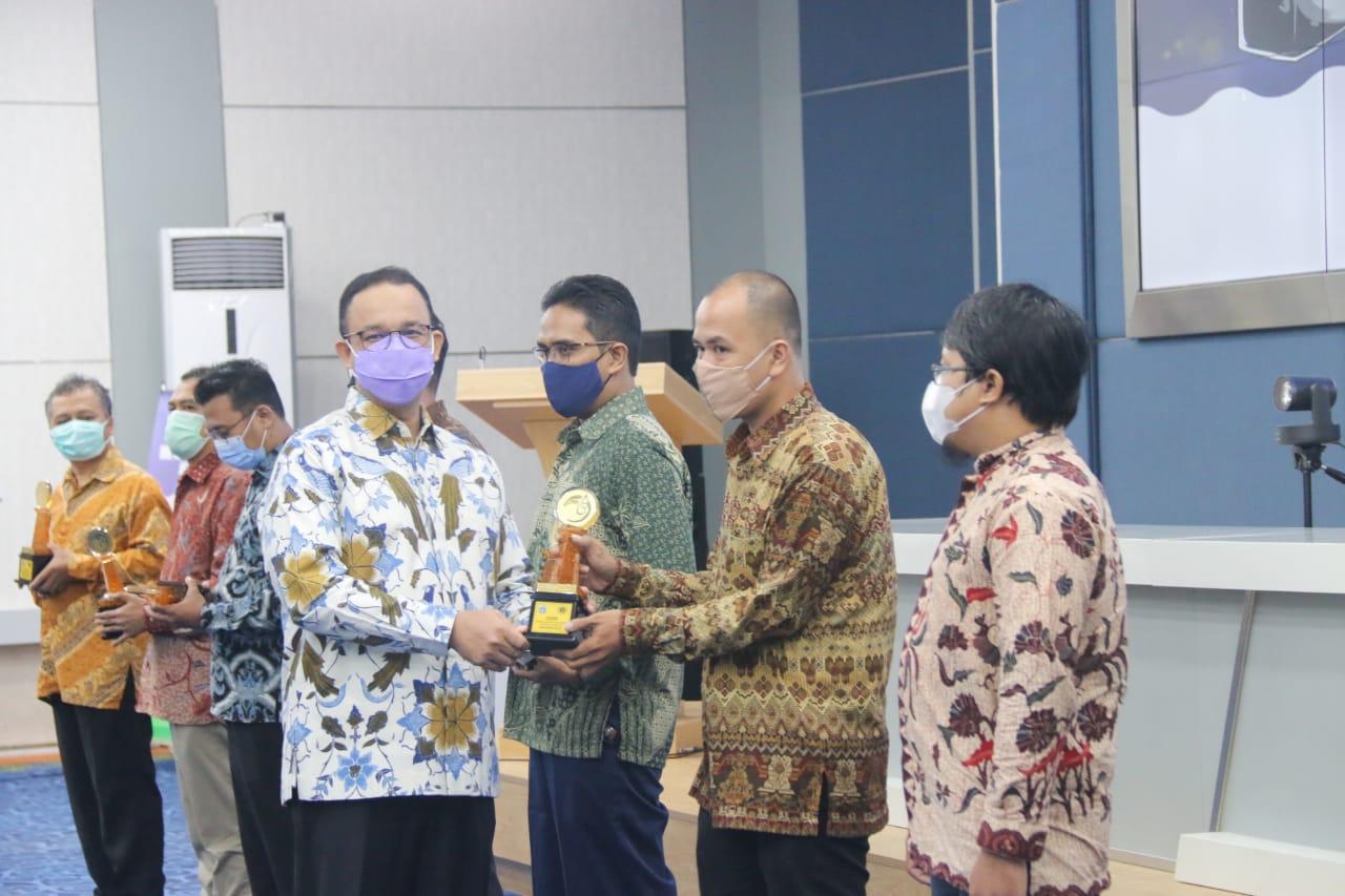 Anugerah MHT 2020