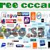 Free Server Cccam 17/07/2019