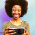 5 applis pour gagner de l'argent avec votre smartphone