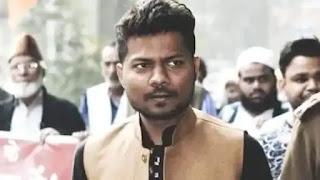 tv-head-editor-sent-to-judicial-custody
