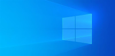 تحميل اصدار لويندوز 10 32bit و64 iso برابط مباشر