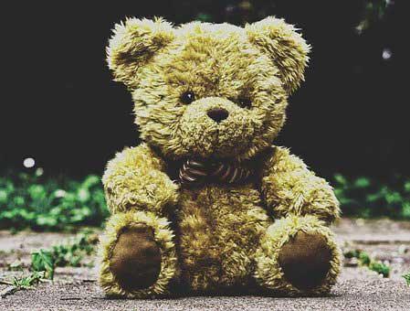 Teddy%2BBear%2BImages%2BPics%2BHD33