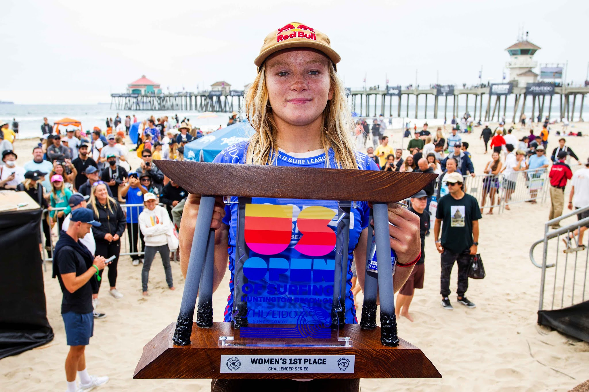 us open of surfing 10