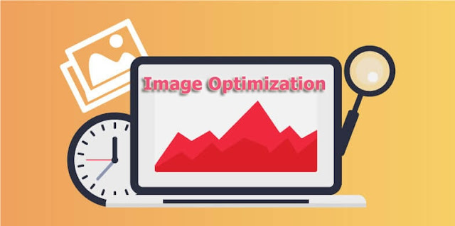 How to Speed-Up your Blog with Image Optimization, Blog speed, Blogger SEO