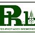 Κυπριακές Ζυθοποιίες (Photos Photiades Breweries Ltd)