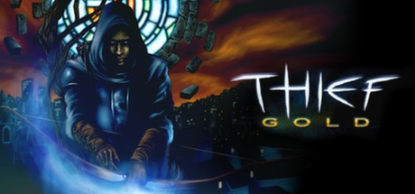 Thief Gold Full Version Free Download