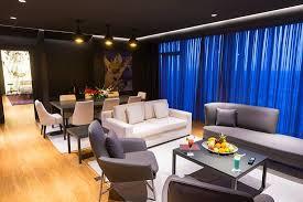 Hôtel, restaurant, plage, bar, buffet, plat, cuisine, séminaire, LEUKSENEGAL, Dakar, Sénégal, Afrique