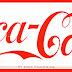 Coca-Cola - самый известный товарный знак