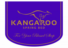 Lowongan Kerja Chief Accounting (Jambi) di PT Anugrah Karya Aslindo (Kangaroo Springbed)