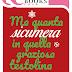 """Un grande ritorno per Natale: """"Ma quanta sicumera in quella graziosa testolina!"""" di Viviana Giorgi"""