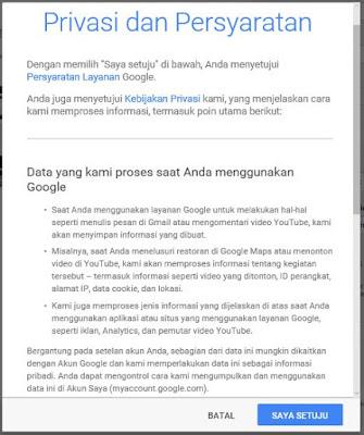 privasi-persyaratan-akun-gmail