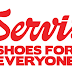 Service Shoes Jobs In Pakistan Apply online