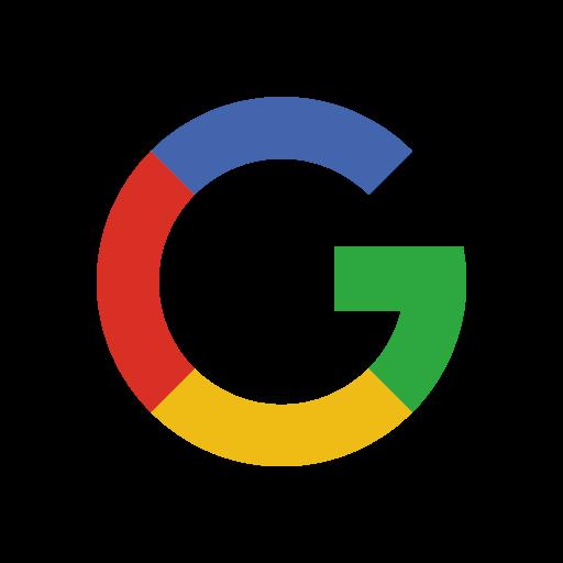 Google Developers Indonesia