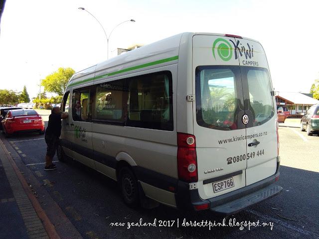 http://dorsettpink.blogspot.com/2017/04/travelog-new-zealand-travelguide-itinerary.html