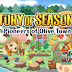 STORY OF SEASONS Pioneers of Olive Town   Cheat Engine Table v1.0
