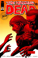 The Walking Dead - Volume 10 #58