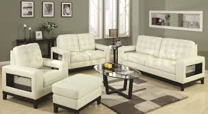 Living Room Sets For Less living room sets for less - creditrestore