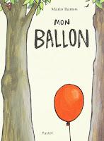 Mon Ballon Ramos