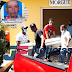 Muere hombre de 68 años al ser embestido por un camión en Cabrera María Trinidad Sánchez.