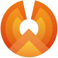 نظام التشغيل فونيكس أو أس 2020 Phoenix OS | الافضل لتشغيل لعبة ببجي شرح التشغيل بالفيديو