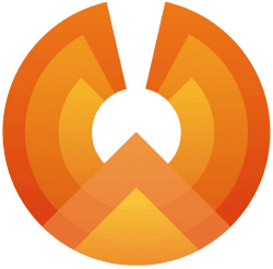 نظام التشغيل فونيكس أو أس 2020 Phoenix OS   الافضل لتشغيل لعبة ببجي شرح التشغيل بالفيديو