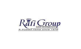 mubashir.hassan@rafigroup.com - Rafi Group Jobs 2021 in Pakistan