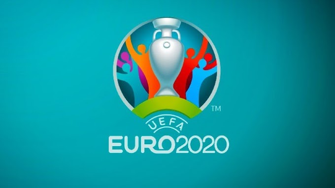 Europei 2021: Germania pareggia con la Danimarca, vittoria per la Francia col Galles