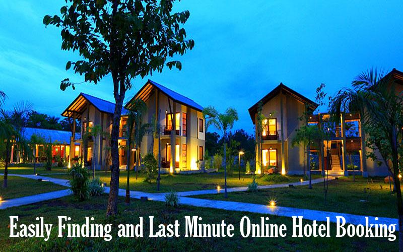 Plane Tickets Last Minute Flights Book Hotels Online Hotel Booking