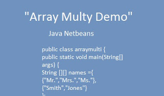 contoh program array pada netbeans,contoh program java menggunakan array,contoh program sederhana array pada java,contoh program java array multidimensi,contoh program java array 2 dimensi,contoh program java array 1 dimensi,contoh program java array data mahasiswa,contoh array 2 dimensi java netbeans