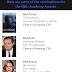 E o Oscar 2016 vai para: Cortana pela prêmio de melhor acerto