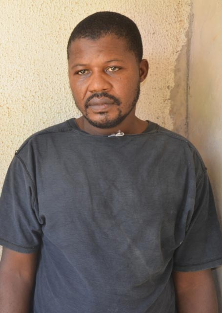 NDLEA And Police Bust Drug Cartel In Edo State, Makes Shocking Discovery