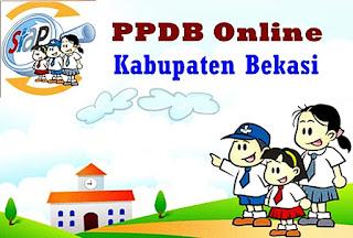 http://www.pendaftaranonline.web.id/2015/07/pendaftaran-ppdb-online-kabupaten-bekasi.html