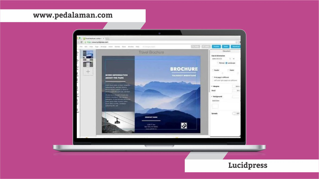 Lucidpress