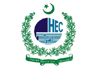 Latest HEC Postgraduate Scholarships 2021 May for Students of FATA& Balochistan  Apply Online http://hec.gov.pk/site/phobf